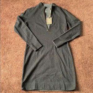 NWT Tommy Bahama Reversible Dress, Size S (4/6)